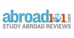 Abroad101.com