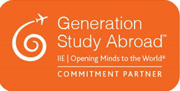 IIE Generation Study Abroad