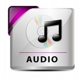 Audio de Regalo - Metodo Silva
