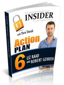 Action Plan 6