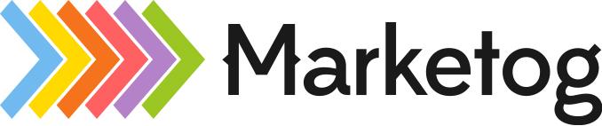 Marketing with Marketog!