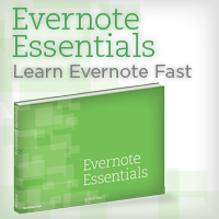 Recurring Evernote Reminders and much more with this Evernote Essentials guide