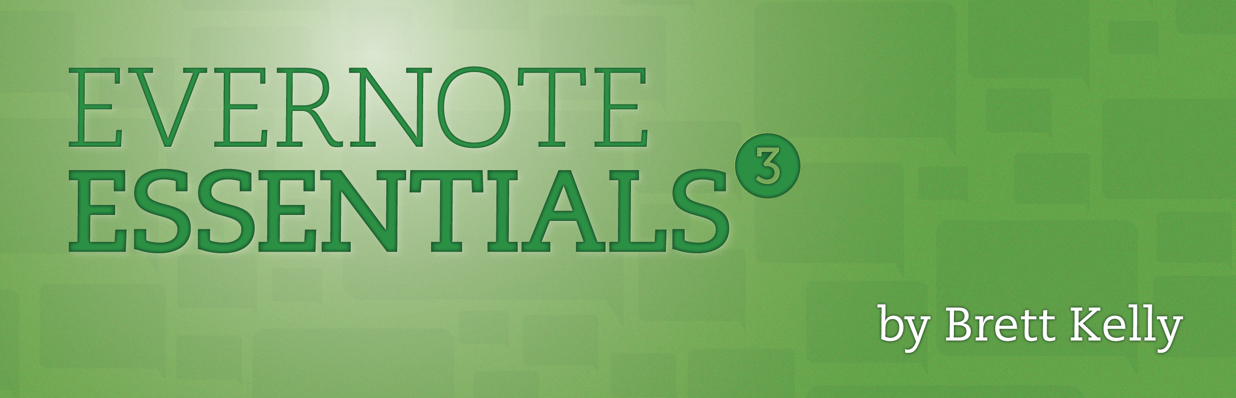 http://members.nerdgap.com/order-evernote-essentials/?orid=37946&opid=2